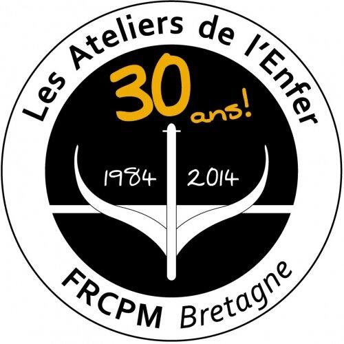 Logo-FRCPM-30ans_-_Copie