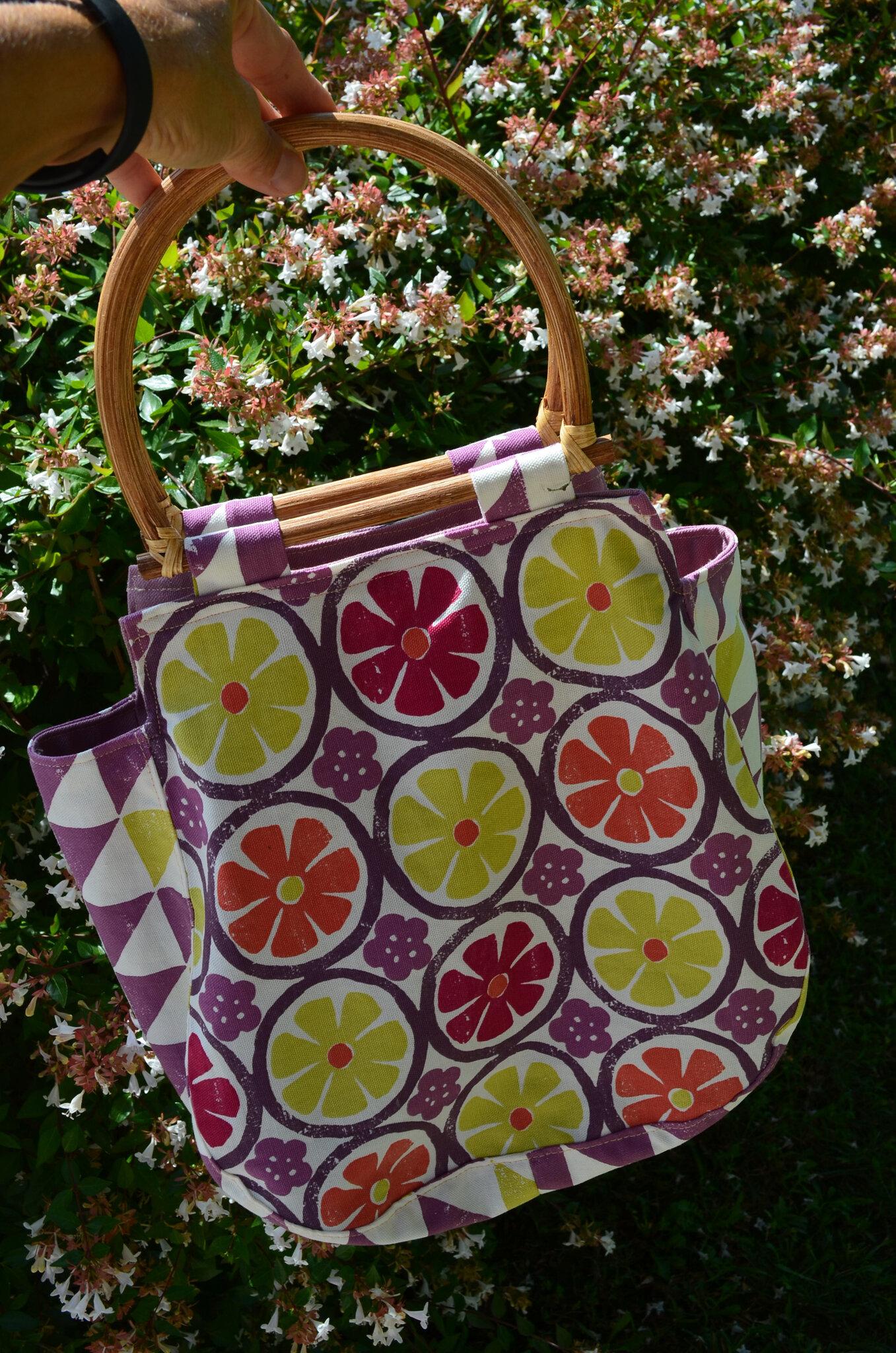 sac tulipe-couture-sac