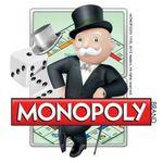 monopoly-9012