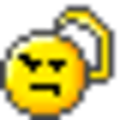 icon_scratch