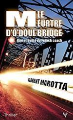 o'doul bridge