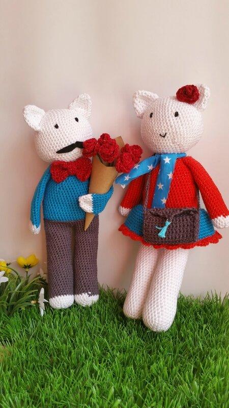 constance-crochet-chat-tournicote-laine-3