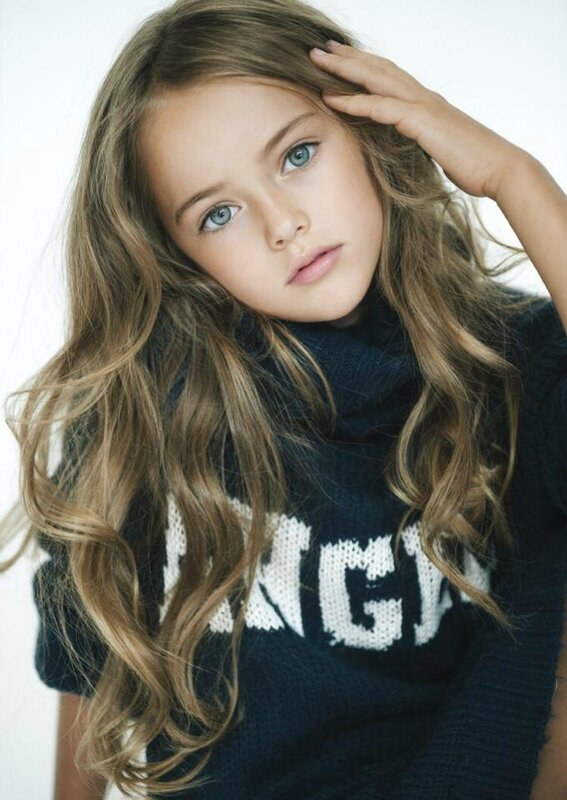 Mother-of-World-s-Most-Controversial-Model-Kristina-Pimenova-Speaks-Out-466733-5