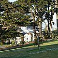 05-07 SAN FRANCISCO15