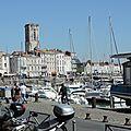 Windows-Live-Writer/Les-beaux-jours_CDA6/DSCN0832