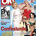 2012-10-19-OK-roumanie
