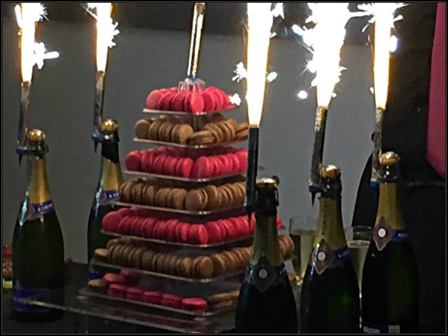 pyramide macarons 2 prunillefee