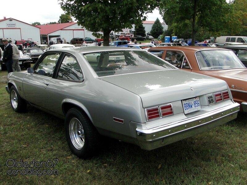 chevrolet-nova-ss-1975-02