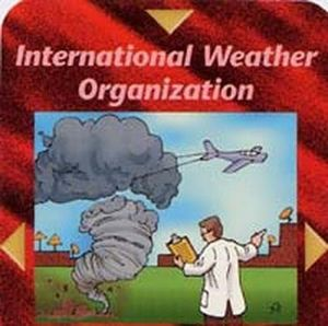 int_weather_org