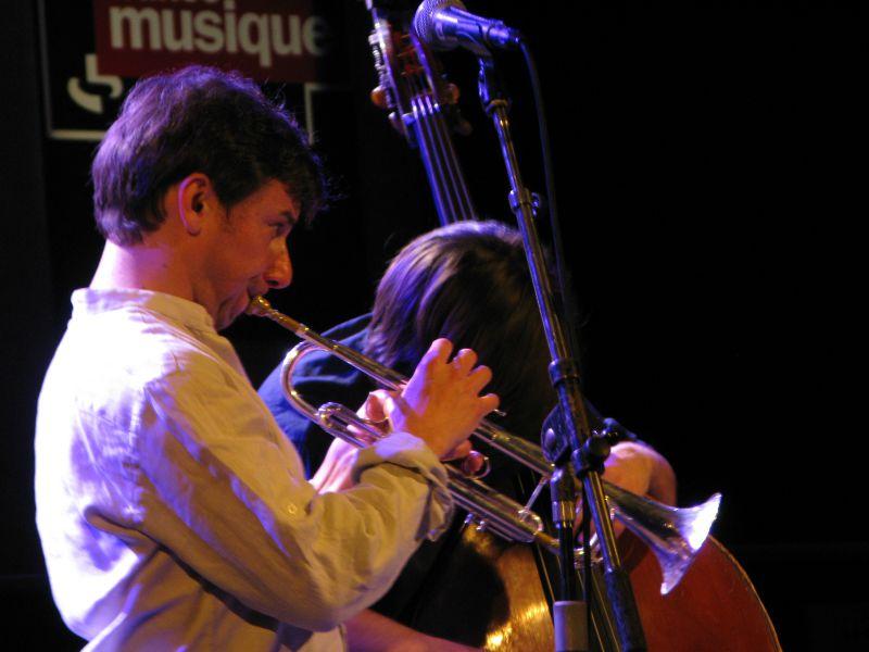12-05-26_11_Yoann Loustalot-Blaise Chevalier