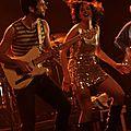 AfroWildZombies-Tour2Chauffe-LesArcades-2012-41