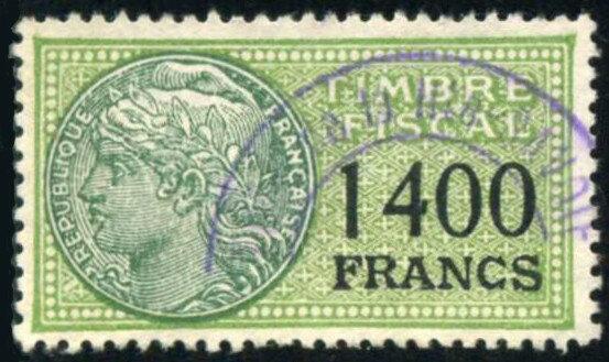 309 (2)