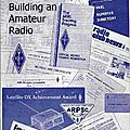 Guide to building an amateur radio station
