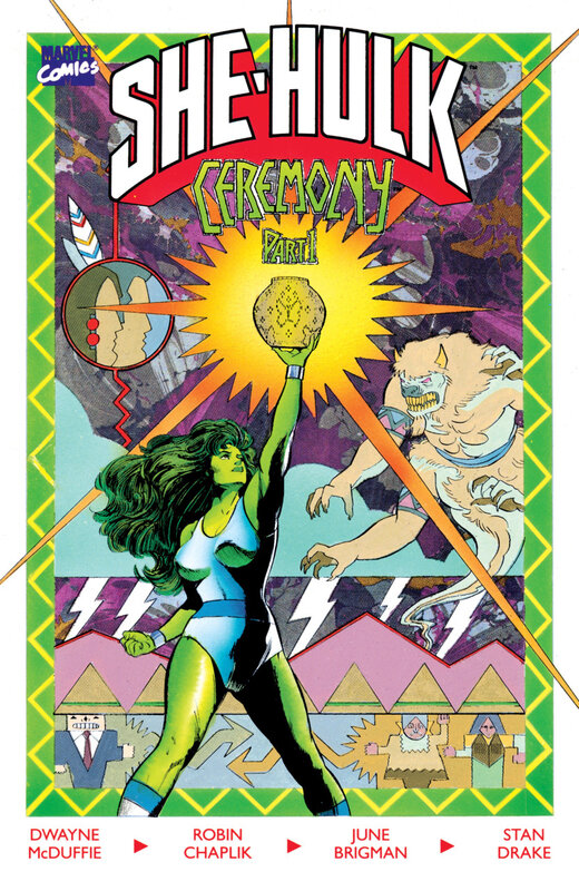 she-hulk ceremony 01