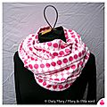 DSCN8367-owly-mary-du-pole-nord-fait-main-snood-col-echarpe-cache-cou-tour-femme-fuschia-rose