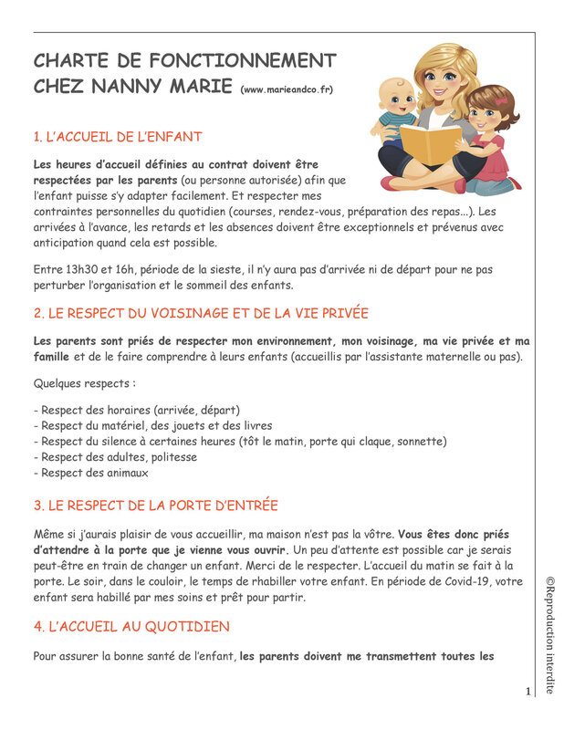 CHARTE DE FONCTIONNEMENT NANNY MARIE _Page_1