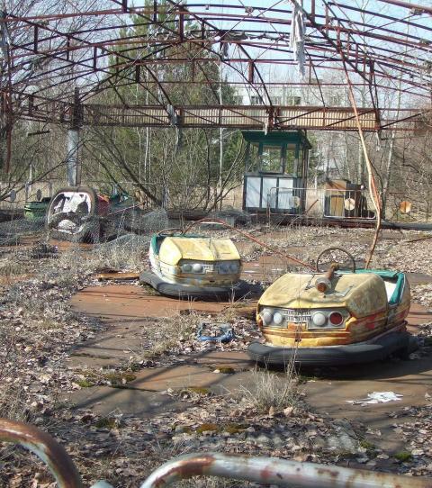 pripiat-est-la-petite-ville-ou-travaillaient-les-ouvriers-de-tchernobyl-en-ex-urss_8d776f7bcc0f36d79942e26df794cf8052490e8e