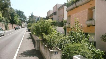 rue des Palermes 7
