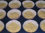 muffins_nutella2