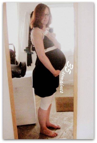35 semaines (2)