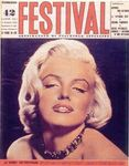 Hollywood_Festival_Italie_1953
