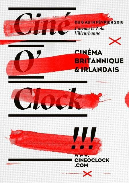 Ciné-OClock