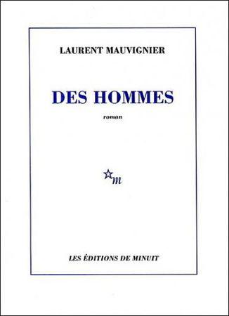 Alain_Finkielkraut_et_Laurent_Mauvignier_dans_la_premiere_selection_du_prix_Medicis_reference