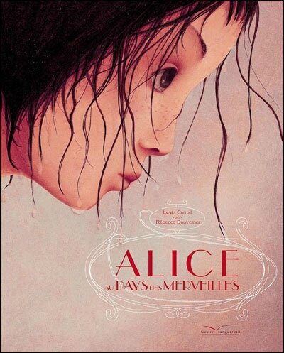 alice-au-pays-des-merveilles-282888
