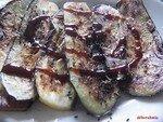 aubergines_bonite