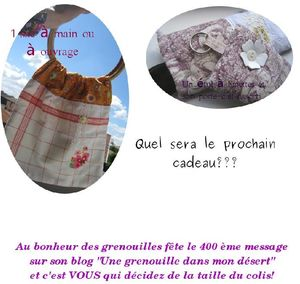 concours_grenouille
