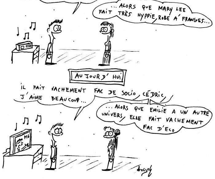 Les_artistes2