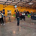 téléthon 2012-8864