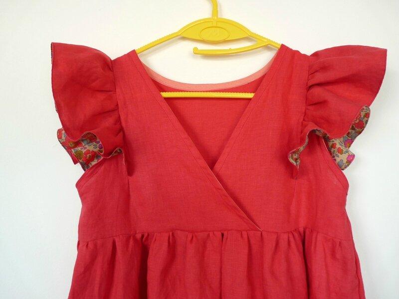 Mamzelle-agnes-blog-brune-version-robe3