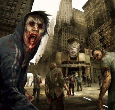 zombie_apocalypse