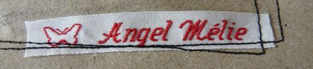 angel_m_lie_6