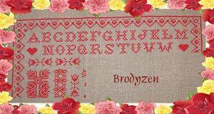 Brodyzen