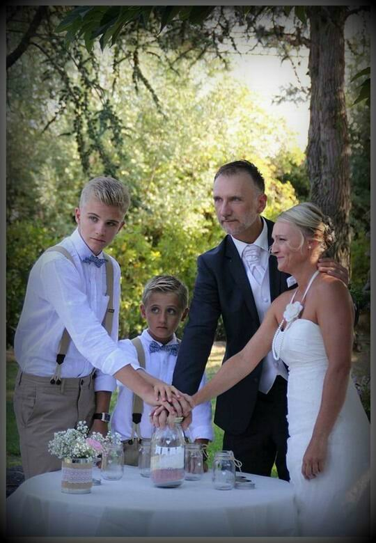 Redimensionnement de mariage10