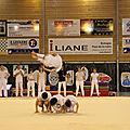 Petit kata n°3 AMA2 (21)