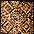 quilt ancien theatre 3