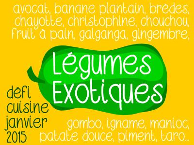 defi-legumes-exotiques