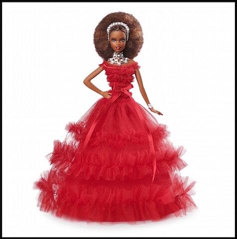 mattel barbie noel 2018 4