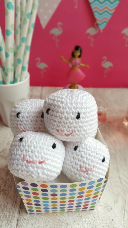 Projet-DIY-celebrate-fete-marshmallow-crochet-2