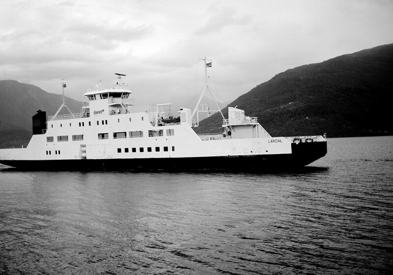lardal-ferry-vangsnes redux