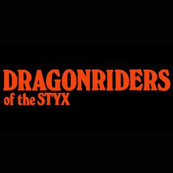 dragonriderslogoblog