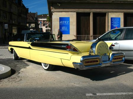 MercuryParkLaneconvertible1958ar2