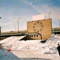 2004-01 Place des Nations (Fête des Neiges) 001