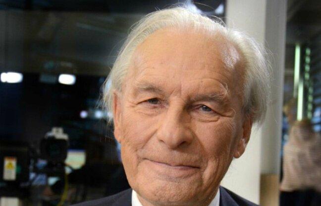 Claude Cabannes (3)
