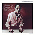 Bill Evans Trio - 1961 - Sunday At The Village Vanguard (Riverside)