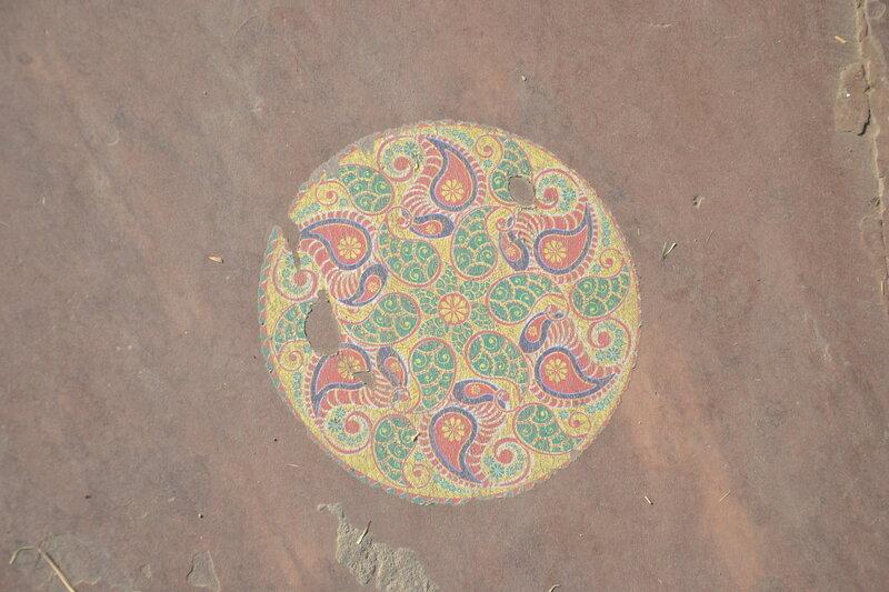 Jaipur__31_