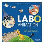Labo animation couv